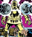 Anthony Stark (Earth-616) from Tales of Suspense Vol 1 41 001.jpg