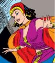 Cleopatra (Earth-616) from Tales of Suspense Vol 1 44 001.jpg