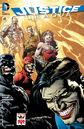 Justice League Vol 2 41 Joker Variant.jpg