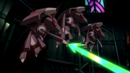 Burn Drive Genesect Signal Beam.png