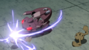 Chill Drive Genesect Metal Claw.png
