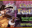 Chain Story Festival 4