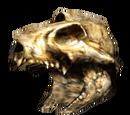 Morrowind: Einzigartige Gegenstände