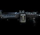 SIG MG 710-3