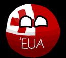 'Euaball