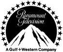 Paramount-tv1968.jpg