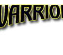 Web Warriors Vol 1