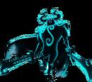 Ganon Fantasma (Hyrule Warriors)