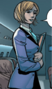 Vicki (Parker Industries) (Earth-616) from Amazing Spider-Man Vol 4 1 001.png