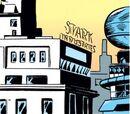 Stark Industries (Earth-616) from Tales of Suspense Vol 1 48 001.jpg