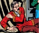 Charleton Carter (Earth-616) from Tales of Suspense Vol 1 48 001.jpg