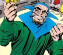 Nathan Dolly (Earth-616) from Tales of Suspense Vol 1 48 cover.jpg