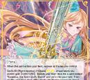 Alice, Fairy Queen