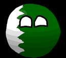 Saffarid dynastyball