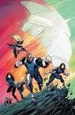 Agents of S.H.I.E.L.D. Vol 1 1 Textless.jpg