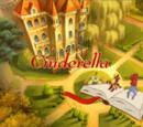 Cinderella (Episode)