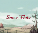 Snow White (episode)
