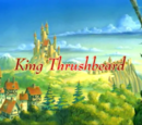 King Thrushbeard (episode)