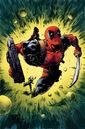 Uncanny Avengers Vol 3 4 Textless.jpg