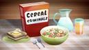 Cereal Criminals.png