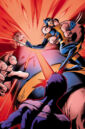 All-New X-Men Vol 2 5 Textless.jpg