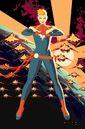 Captain Marvel Vol 9 1 Textless.jpg