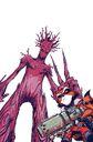 Rocket Raccoon and Groot Vol 1 1 Textless.jpg