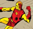 Anthony Stark (Earth-616) from Tales of Suspense Vol 1 49 001.jpg