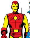 Anthony Stark (Earth-616) from Tales of Suspense Vol 1 49 003.jpg