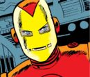 Anthony Stark (Earth-616) from Tales of Suspense Vol 1 50 002.jpg