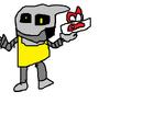 ButcherBot