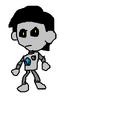 DekisuBot
