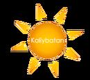 Kaliybatan Group