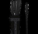 Даедрична стріла (Skyrim)