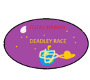 Drama Total: Carrera Mortal