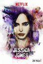 Marvel's Jessica Jones poster 002.jpg