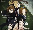 Singing! (Song)