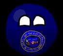 Providenceball