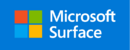 Ms surface logo 2015.png