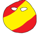 Mimoňball