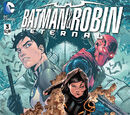 Batman & Robin Eternal Vol 1 3
