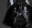 Heroes in Star Wars Battlefront II (DICE)