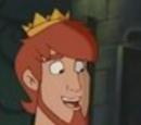 Prince Egmund