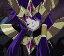 Loki (Saint Seiya)