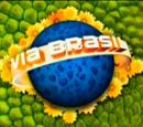 Sábado na Globo