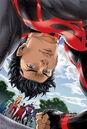 Teen Titans Vol 5 12 Textless.jpg