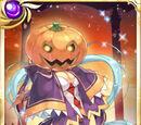 Halloween Chaerin
