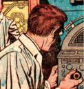 Paul Rodgers (Earth-616) Journey into Mystery Vol 1 82.jpg