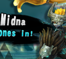 Midna (Smash V)