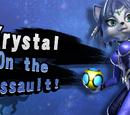 Krystal (Smash V)